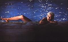 SGTG Pool 03