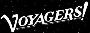 [Voyagers!]
